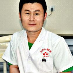 Доктор Cheng