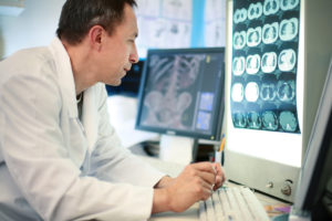 Лечение рака яичка за границей передовыми методами: описание способов