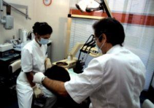 dentist-work-for-sex-16062008