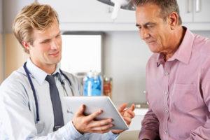Лечение простатита в Израиле - выбор клиники и метода лечения