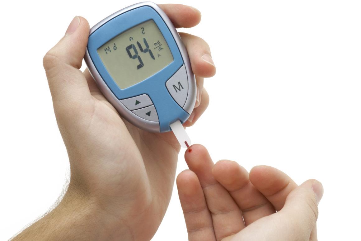 Почему падает сахар у больного диабетом