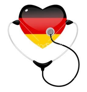 Medicine Germany