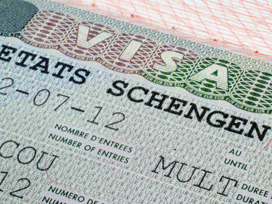 Как получить визу на лечение в Германию?