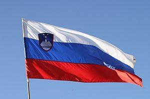 300px-slovenska_zastava