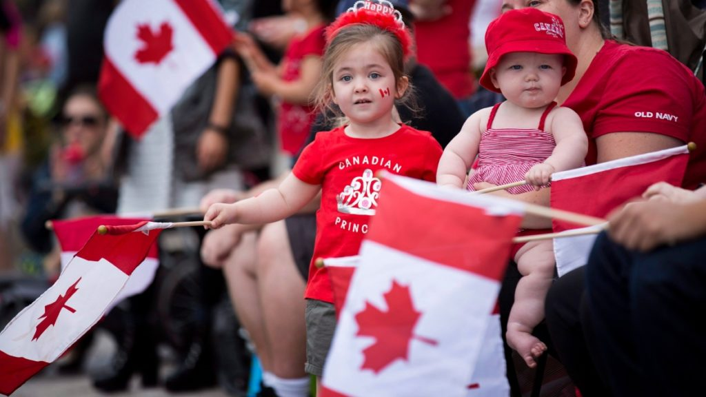 canada-day-july-1-2015-mississauga-20150701-parade