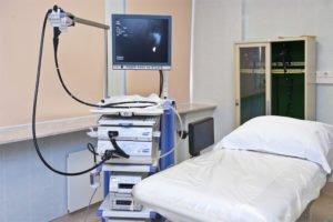 Как проводится ирригоскопия кишечника?