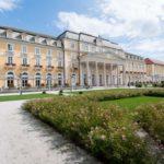 Курорт Рогашка Слатина - выбираем отель и сравниваем цены