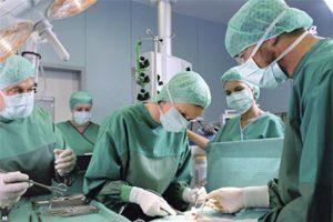 Сколько стоит лечение рака желудка в Израиле? Стоимость и отзывы