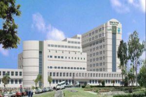 Сколько стоит лечение рака в Израиле? Обзор клиник и направлений