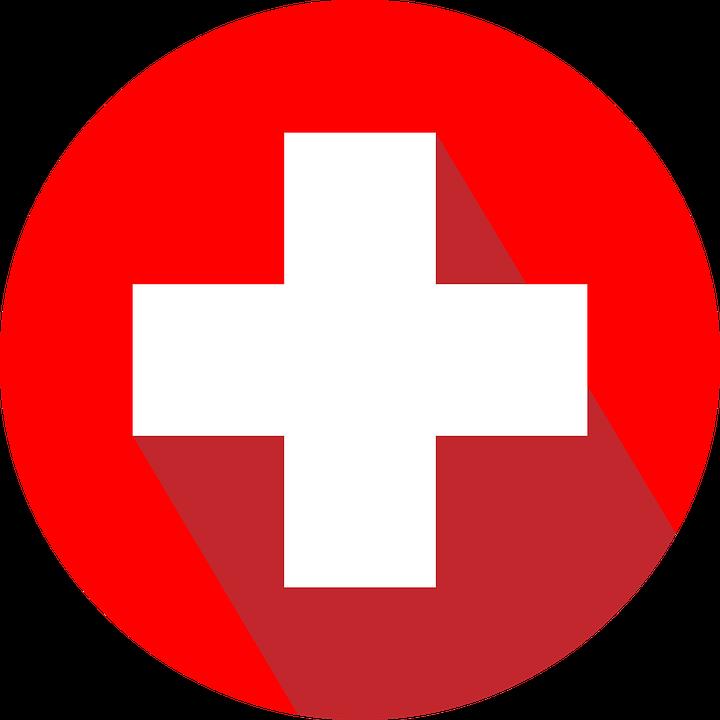 MedClinic-Tour.com